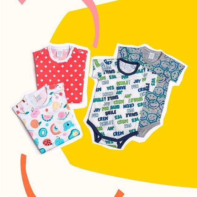 soft red ropa para chicos verano 2021