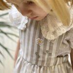 Ropa para niños verano 2021 - Colecciones argentinas