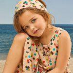 Paula Cahen D Anvers niños verano 2021