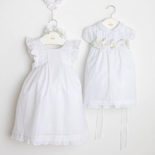 look blancos bebes navidad ano nuevo 2020