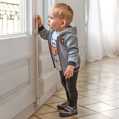 jeans for baby boy id 10 02584 092 390 1