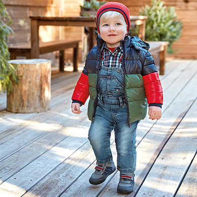 long denim dungarees for baby boy id 10 02655 064 390 1