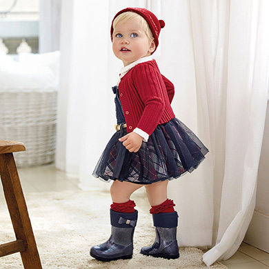tulle skirt dungaree for baby girl id 10 02943 089 390 1