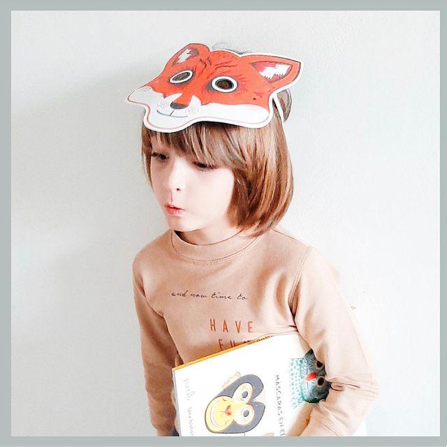 Anticipos de moda para niñas y niños invierno 2021