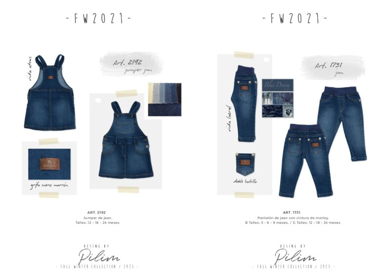 jeans beba pilim invierno 2021