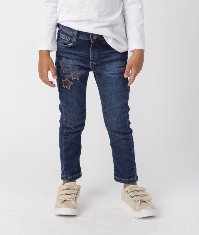 jeans nina mimo co invierno 2021