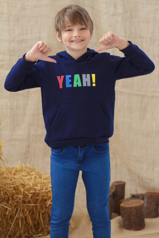 jeans para ninos nucleo kids invierno 2021