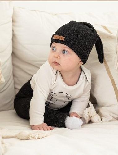 lecocon enfants ropa para bebes invierno 2021