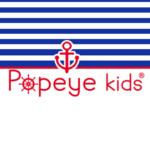Popeye kids