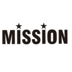 Mission Junior