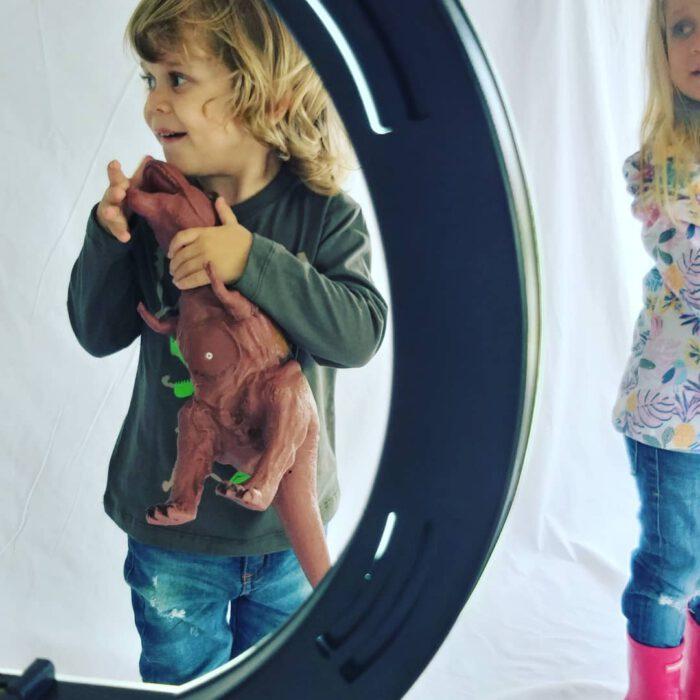 Anticipos de ropa para bebe invierno 2021 – Marcas Argentinas