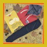 Emmo - coleccion de ropa para chicos invierno 2021