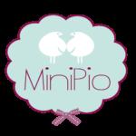 MiniPio