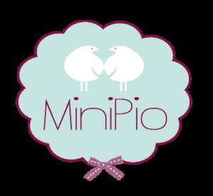 minipio logo