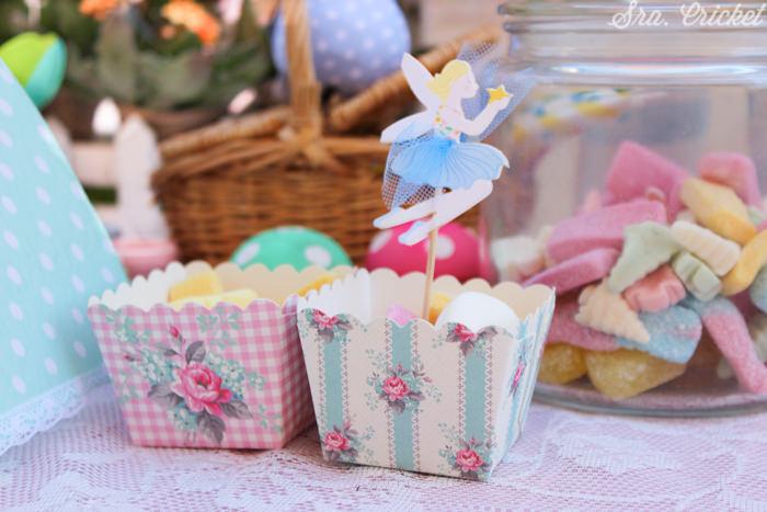 fiesta hadas dulces 1
