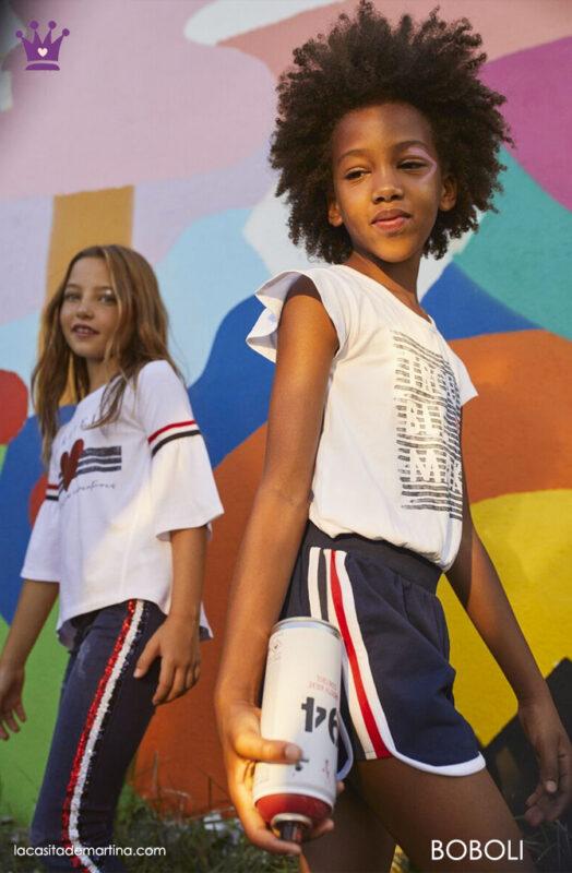 blog moda infantil marcas moda infantil la casita de martina 1