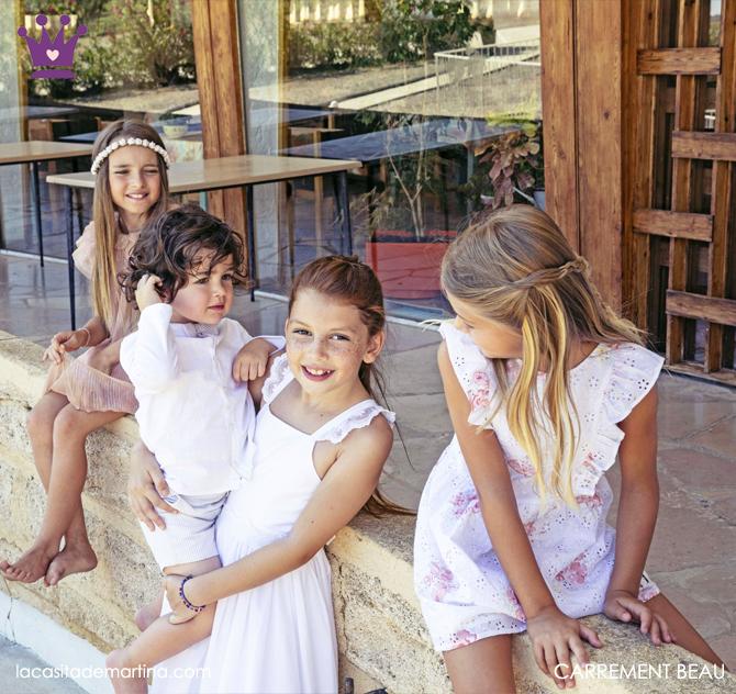 blog moda infantil marcas moda infantil la casita de martina 3