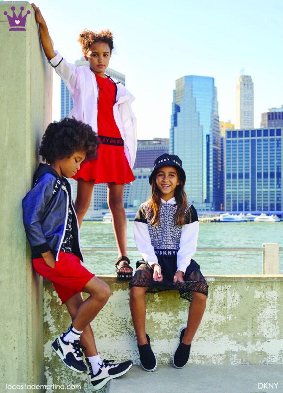 blog moda infantil marcas moda infantil la casita de martina 6