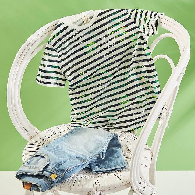 jeans para ninos vestido nena cheeky verano 2022