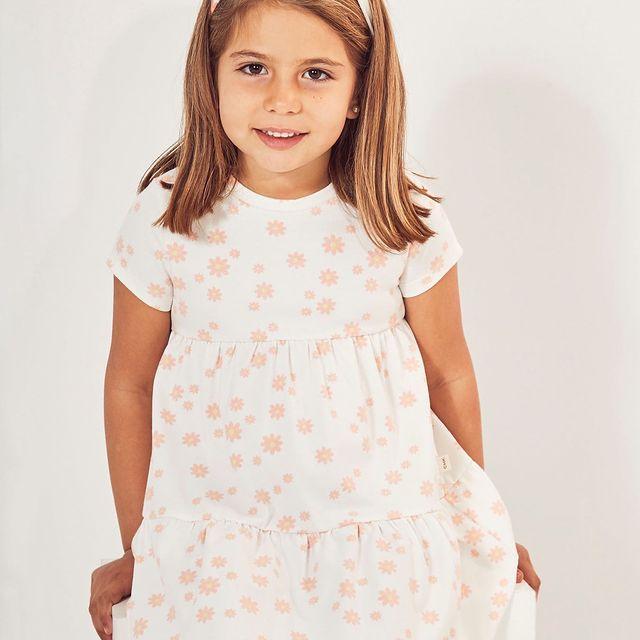 vestido nena cheeky verano 2022 2